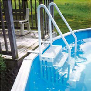 Confer-Step-1-Above-Ground-Swimming-Pool-In-Pool-Steps