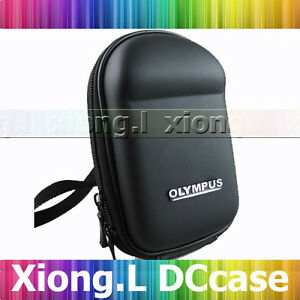 Camera-Case-for-Olympus-SZ-30MR-31MR-iHS-20-11-10-12-SZ30MR-SZ20-SZ11-SZ10-SZ31