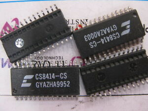 1x-CS8414CS-96-kHz-Digital-Audio-Receiver-CS8414
