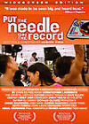 Put The Needle On The Record (DVD, 2006)
