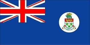 CAYMAN-ISLANDS-FLAG-5FT-X-3FT