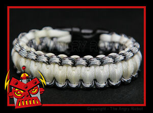 550-Paracord-Survival-Bracelet-Cobra-Urban-Camo-amp-White
