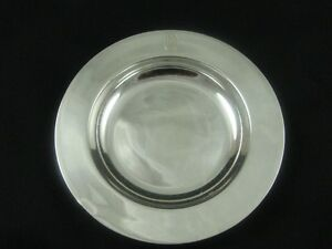 6-3-4-inch-Christoffle-Silver-Plate-dish
