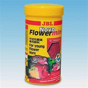 FLOWER-HORN-FOOD-JBL-FLOWERHORN-MINI