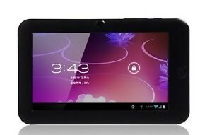 7-TABLET-NETBOOK-NOTEBOOK-MINI-LAPTOP-CHEAP-ANDROID-2-3-NEW-FOR-2012