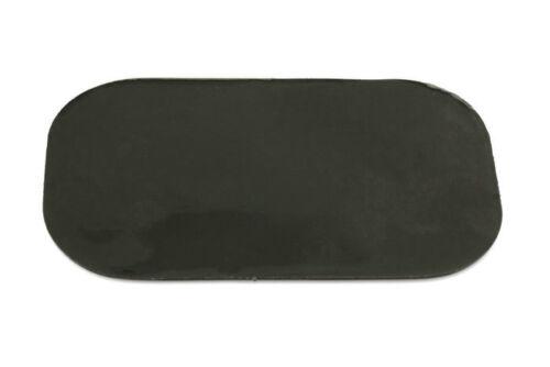 Tide  Way Car Silicone Waterproof Sticky Pad Dashboard Mat Anti-Slip Holder JRAU