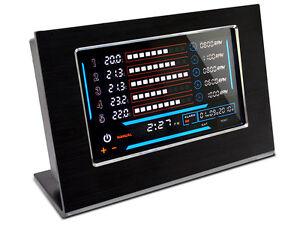 NZXT-Sentry-LXE-Touch-Screen-LCD-Fan-Controller