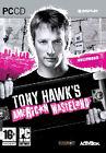 Tony Hawk's American Wasteland (PC, 2006, DVD-Box)