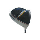 TaylorMade Burner Superfast 2.0 Driver Golf Club