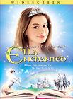 Ella Enchanted (DVD, 2004, Widescreen)