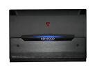 Kenwood KAC-7205 Car Amplifier