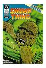 Swamp Thing #67 (Dec 1987, DC)