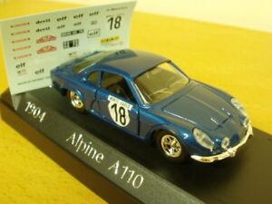 1804-Renault-Alpine-a110-Monte-Carlo-18-1-43-solido