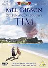 Tim (DVD, 2008)