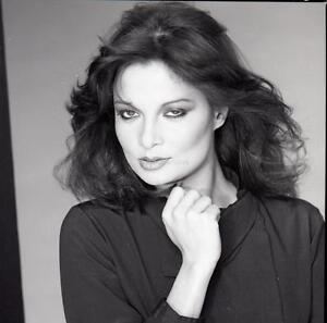 Francoise Pascal