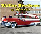 Weller Brothers of Memphis: Photo Archive by Walter M. P. McCall, Roger D. White (Paperback, 2010)