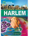 A Chinese Artist in Harlem by Rob Waring, National Geographic (Mixed media product, 2009)