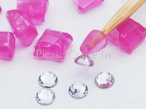 Rhinestones-Picker-Gel-Pick-Up-Tool-Scrapbooking