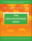 The Encouragement Index by Barry Z. Posner, James M. Kouzes (Paperback, 2010)