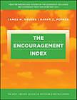 The Encouragement Index by Barry Z. Posner, James M. Kouzes (Paperback, 2010)