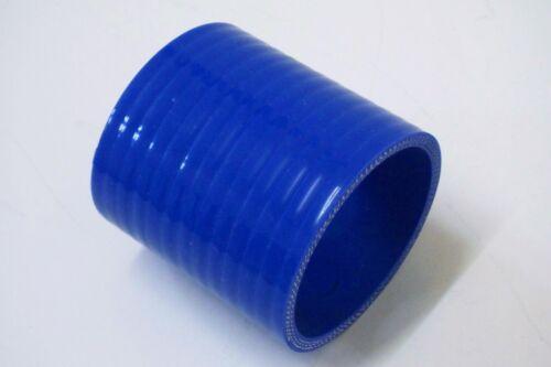 Kit intercooler universel turbo tuyau d/'eau /& Silicone Coupleur