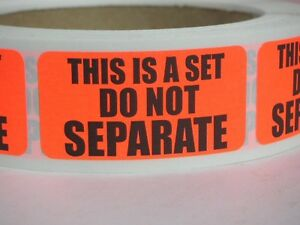 THIS-IS-A-SET-DO-NOT-SEPARATE-FBA-Warning-Sticker-Label-red-fluorescent-500-rl