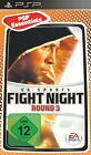 Fight Night Round 3 (Sony PSP, 2010)