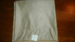 Tan-Beige-Microfiber-Upholstery-Fabric-1-Yard-F835