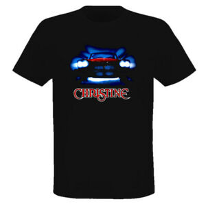 Christine-Horror-Movie-Car-Stephen-King-T-Shirt
