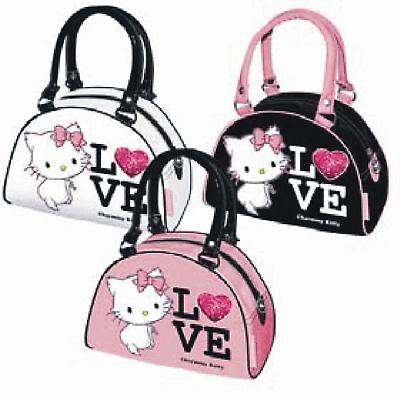 Hello Kitty collection on eBay!