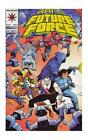Rai and the Future Force #9 (May 1993, Acclaim / Valiant)