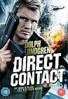 Direct Contact (DVD, 2011)