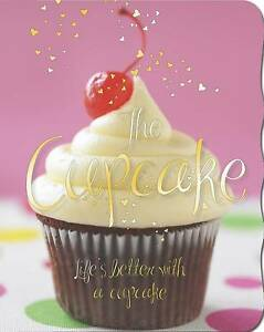 The-Cupcake-by-Parragon-Paperback-2011