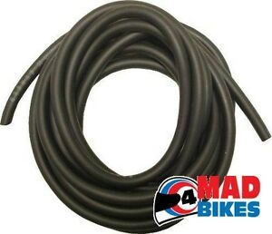 MOTORCYCLE-QUAD-MOTOCROSS-SCOOTER-FUEL-PIPE-PETROL-PIPE-1-METER-LENGTH-8mm
