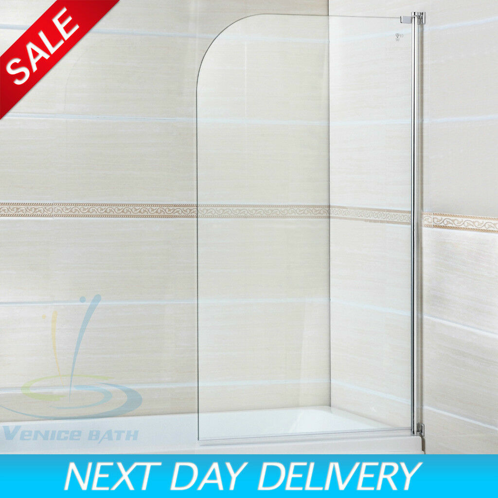 180 pivot radius frameless glass over bath shower screen door 180 pivot radius frameless glass over bath shower screen door panel rd814d