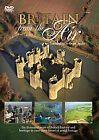 Britain From The Air (DVD, 2010)