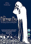 The Pilgrimage Play (DVD, 2008)