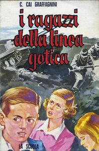 C-CAI-GRAFFAGNINI-1978-034-I-RAGAZZI-DELLA-LINEA-GOTICA-034