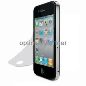 10Pcs-Lot-Anti-Glare-Matte-Film-Screen-Protector-for-Apple-iPhone-4-4G-4S