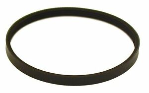 Replacement-Belt-for-Husky-Air-Compressor-Belt-PJ373-Fits-H1504ST-A700062-Pumps