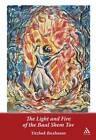 Light and Fire of the Baal Shem Tov by Yitzhak Buxbaum (Paperback, 2006)