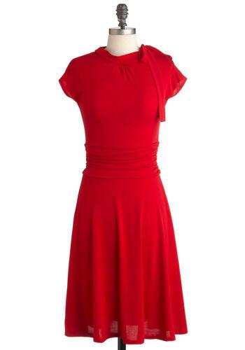 Gorgeous Folter Brigitte Dress in rot or schwarz Rockabilly Vintage Inspirot Tango