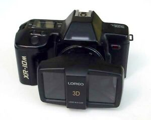 LOREO-FULL-FRAME-3-D-LENS-CANON-NIKON-PENTAX-MINOLTA-FILM-CAMERAS-some-Digital