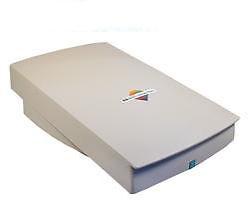 HP SCANJET 5100 DRIVER DOWNLOAD