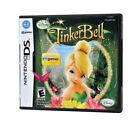 Tinkerbell (Nintendo DS, 2008)