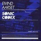 Eivind Aarset - Sonic Codex (2010)