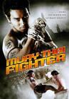 Muay Thai Fighter (DVD, 2011)