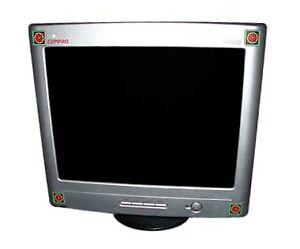 17-034-Compaq-FS7600E-17-034-Inch-CRT-Desktop-Computer-PC-Monitor-w-2-usb-speakers