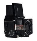 Mamiya RB67 Medium Format SLR Film Camera Body Only