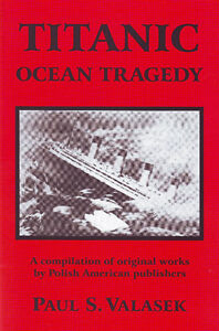 Titanic-Ocean-Tragedy